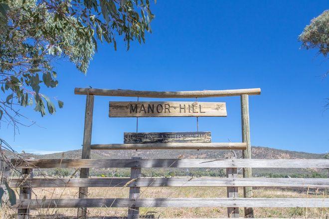 Picture of Wangandary Road, WANGARATTA VIC 3677