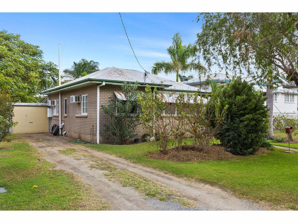 5 Tomkins Street, Berserker QLD 4701, Image 0