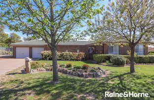 Picture of 12 Jamison Place, Windradyne NSW 2795