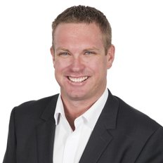 Adam Green, Independant Living Sales