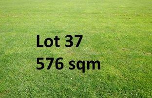 Lot 37, 565 Lansell Avenue, Officer VIC 3809