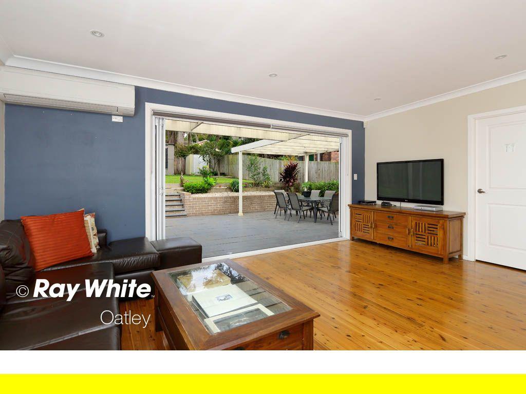 41 Riley Street, Oatley NSW 2223, Image 1