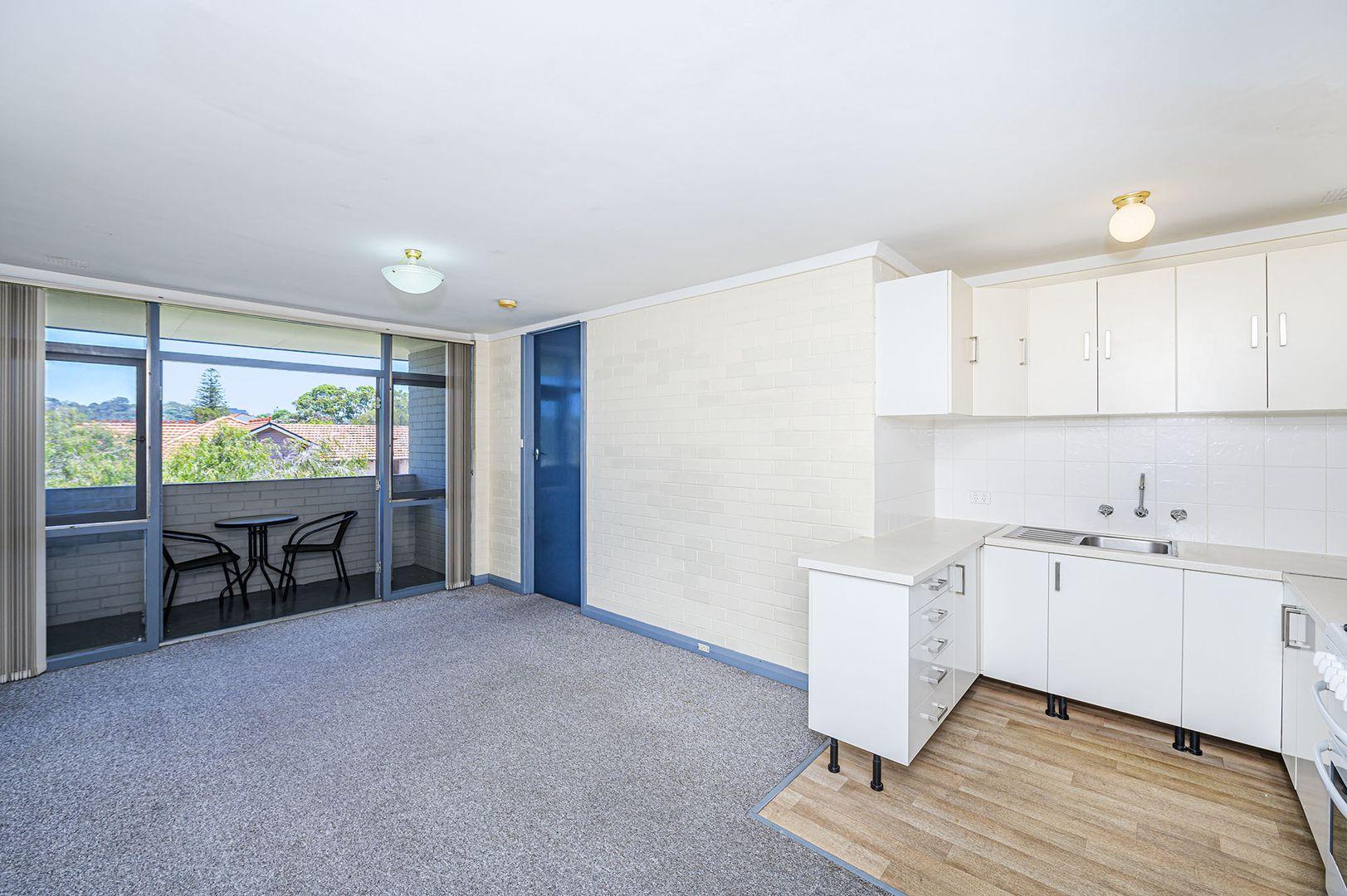 17/54 Melville Pde, South Perth WA 6151, Image 2
