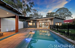 6 Landscape Court, Balnarring VIC 3926