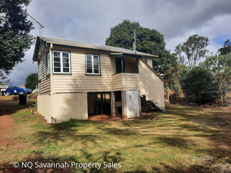 19 Rogers Street, Ravenshoe QLD 4888, Image 1