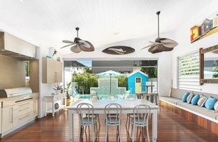 Picture of 9 Sportsman Avenue, Mermaid Beach QLD 4218