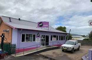 Picture of 94 Loftus St, Bemboka NSW 2550