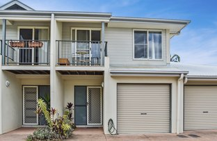 Picture of 5/31 Swan Street, Beerwah QLD 4519