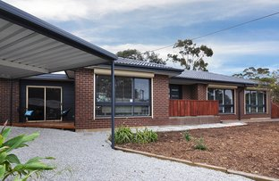 Picture of 9 Michael Avenue, Hackham SA 5163