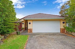 Picture of 12 Picabeen Close, Robina QLD 4226