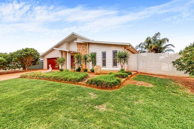 Picture of 14 Azure Avenue, DUBBO NSW 2830