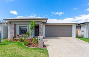 Picture of 9 Brindabella Street, Newport QLD 4020
