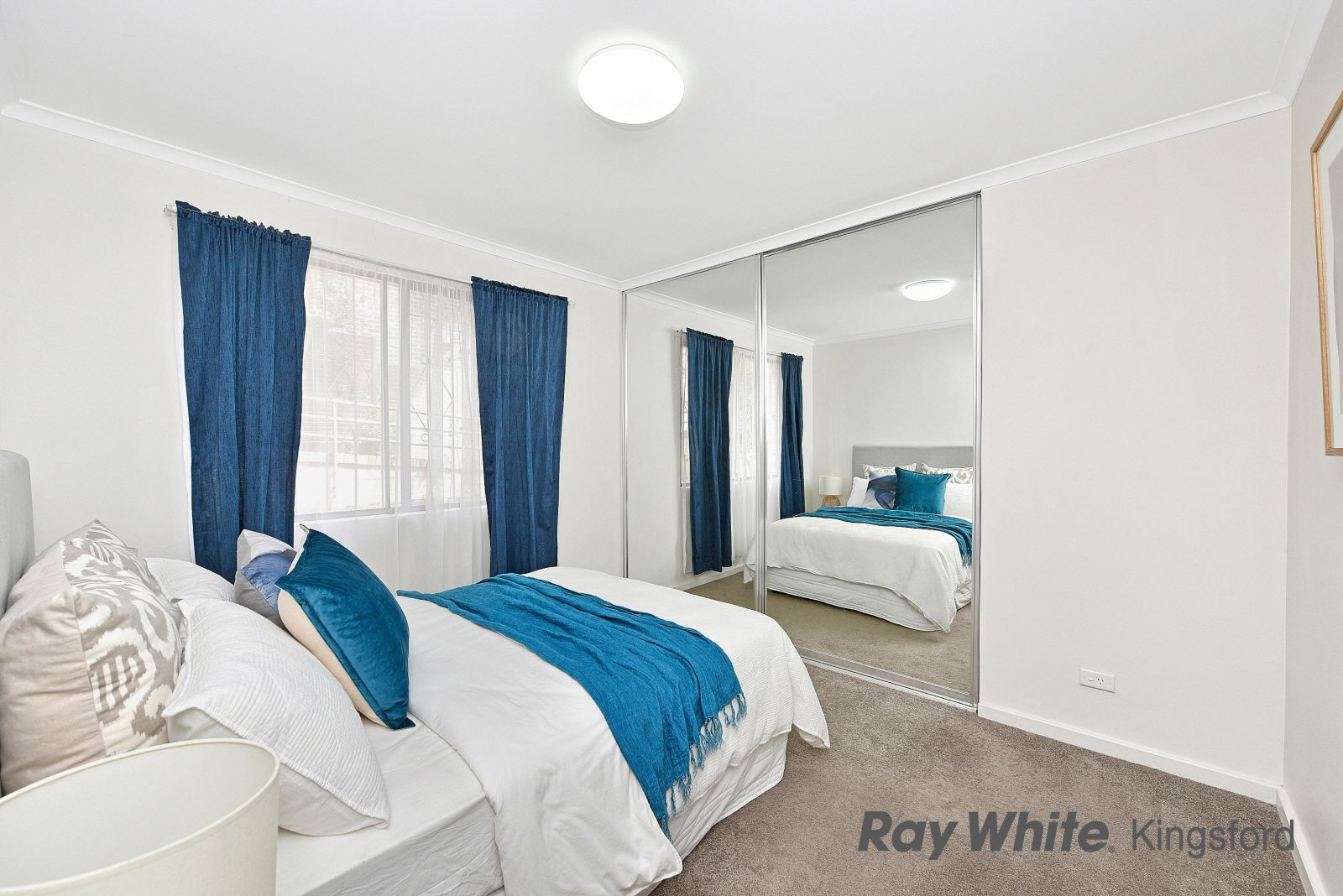 U/47 Willis Street, Kingsford NSW 2032, Image 1