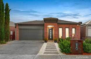 Picture of 15 Shoal Circuit, Doreen VIC 3754