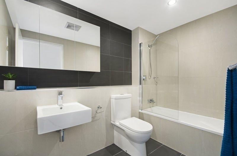 11/9 Kokoda Street, Idalia QLD 4811, Image 2