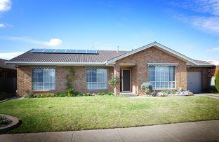 Picture of 6 McCubbin Drive, Shepparton VIC 3630