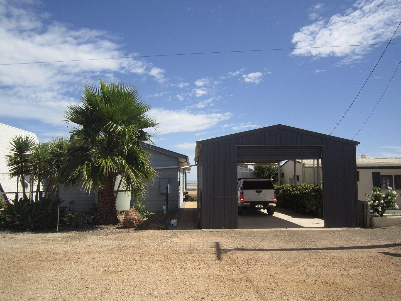 155 John Lewis Drive, Port Broughton SA 5522, Image 0