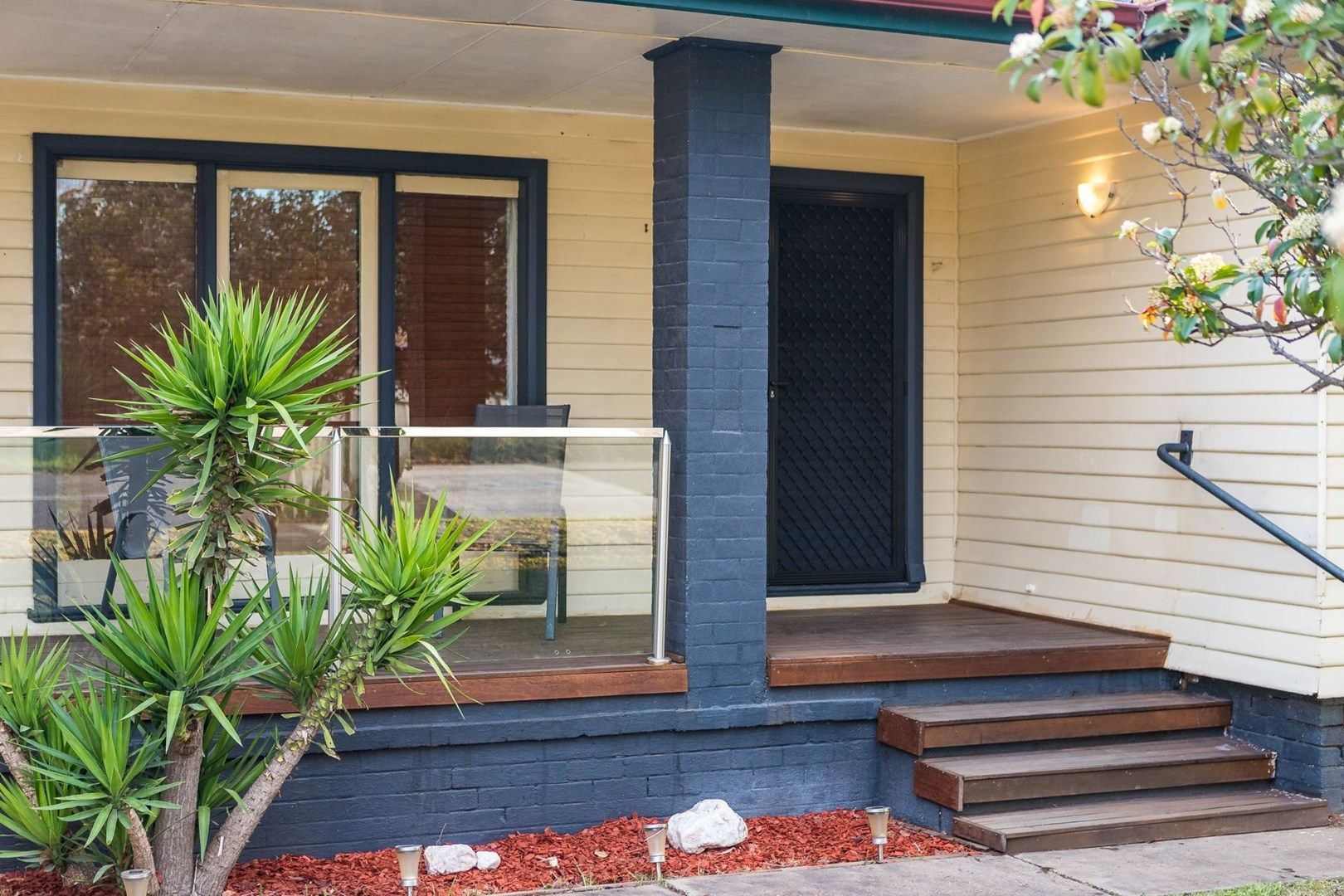 27 Kelso Street, Singleton NSW 2330, Image 0