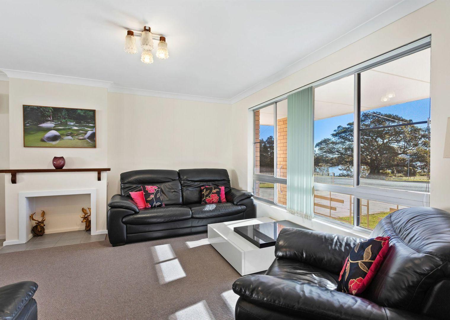71 River Street, Cundletown NSW 2430, Image 0