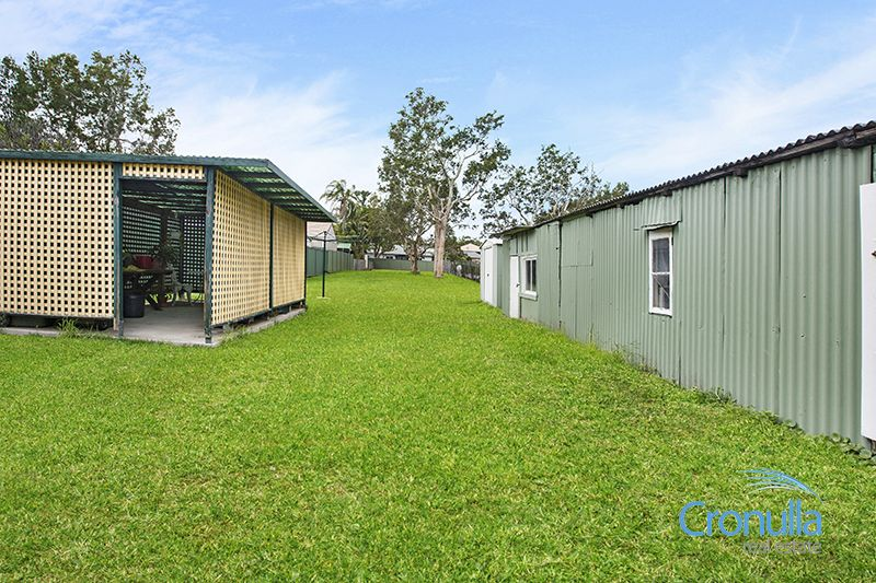 10 Captain Cook Drive, Kurnell NSW 2231, Image 2