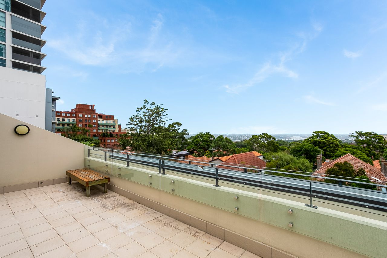 43/236 Pacific Highway, Crows Nest NSW 2065, Image 2