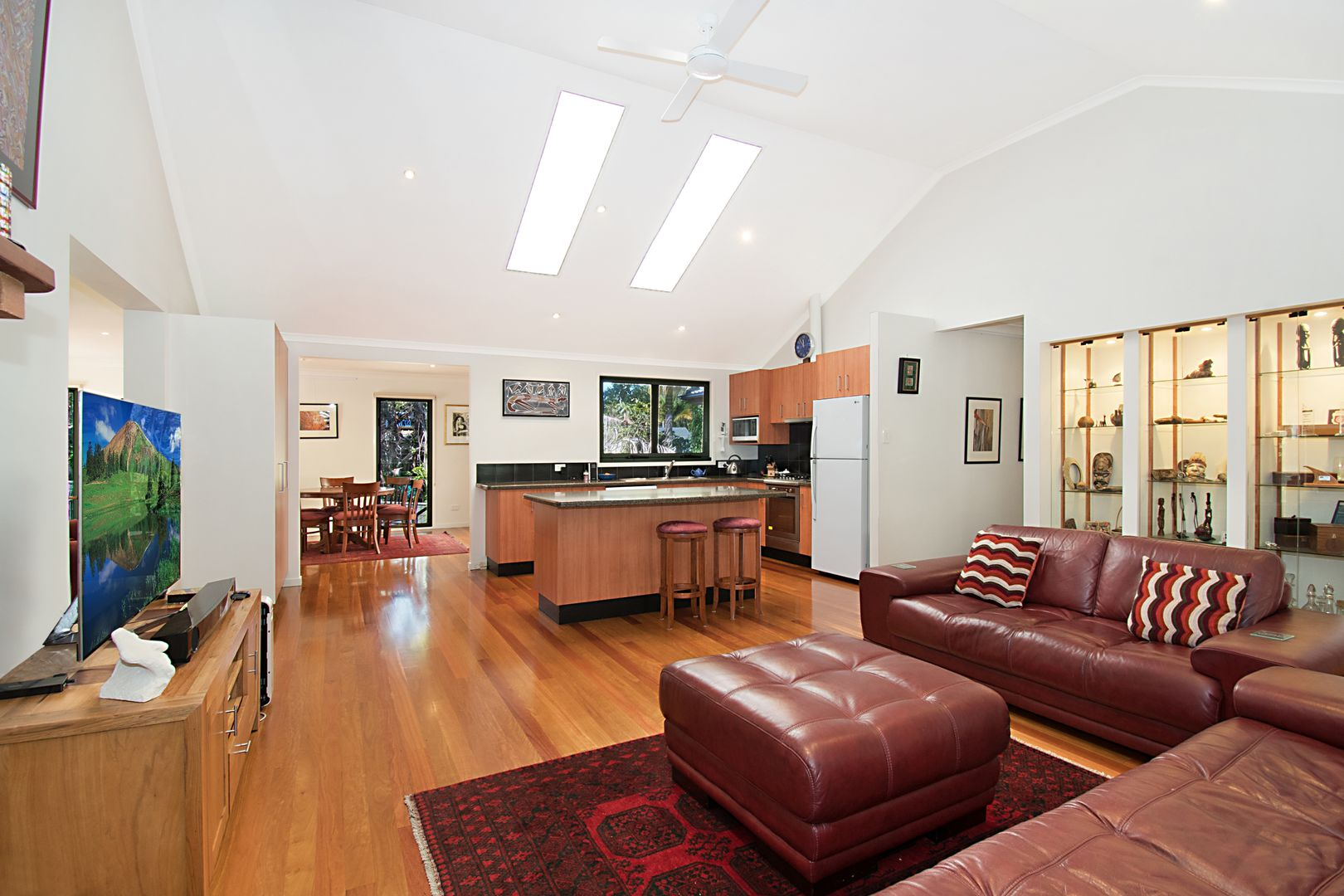 29 Shelley Drive, Byron Bay NSW 2481, Image 1