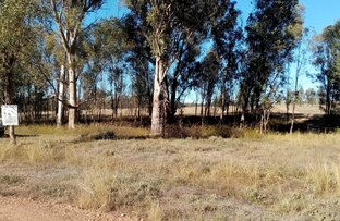Picture of lot 3 Luna Road, Inglewood QLD 4387