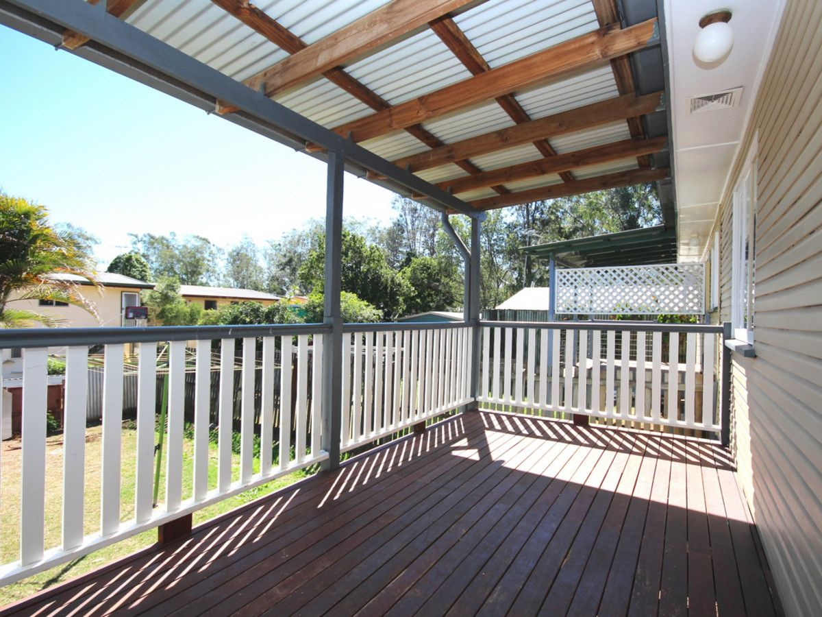 1/19 Ronald Street, Bundamba QLD 4304, Image 1