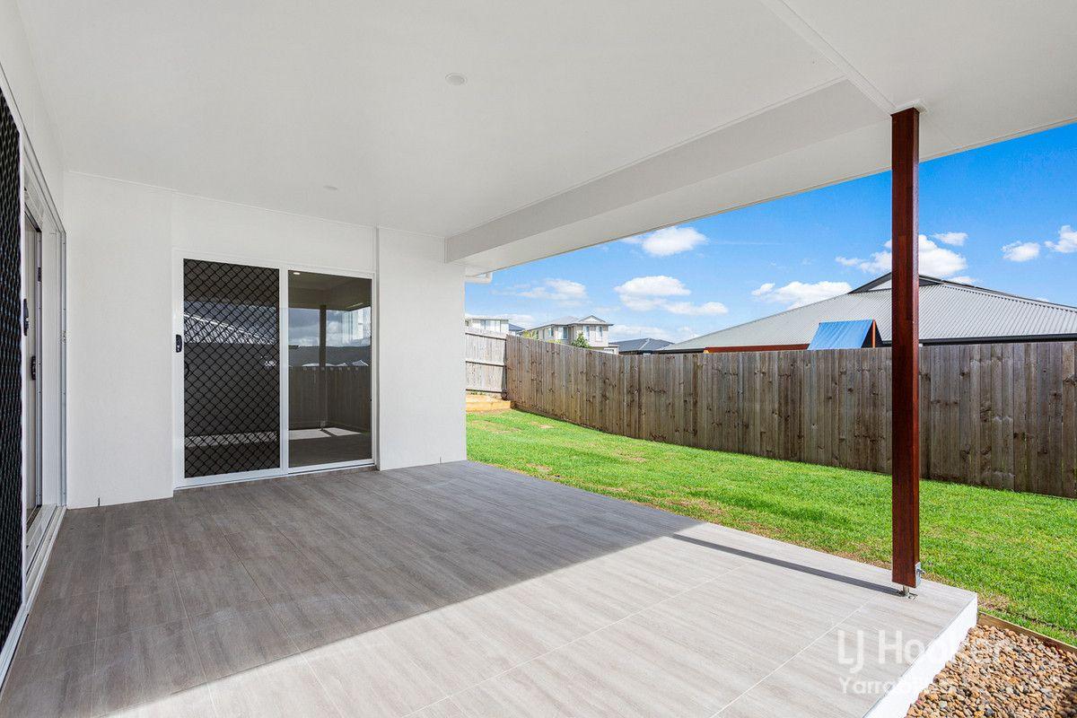 198 Darlington Drive, Yarrabilba QLD 4207, Image 2