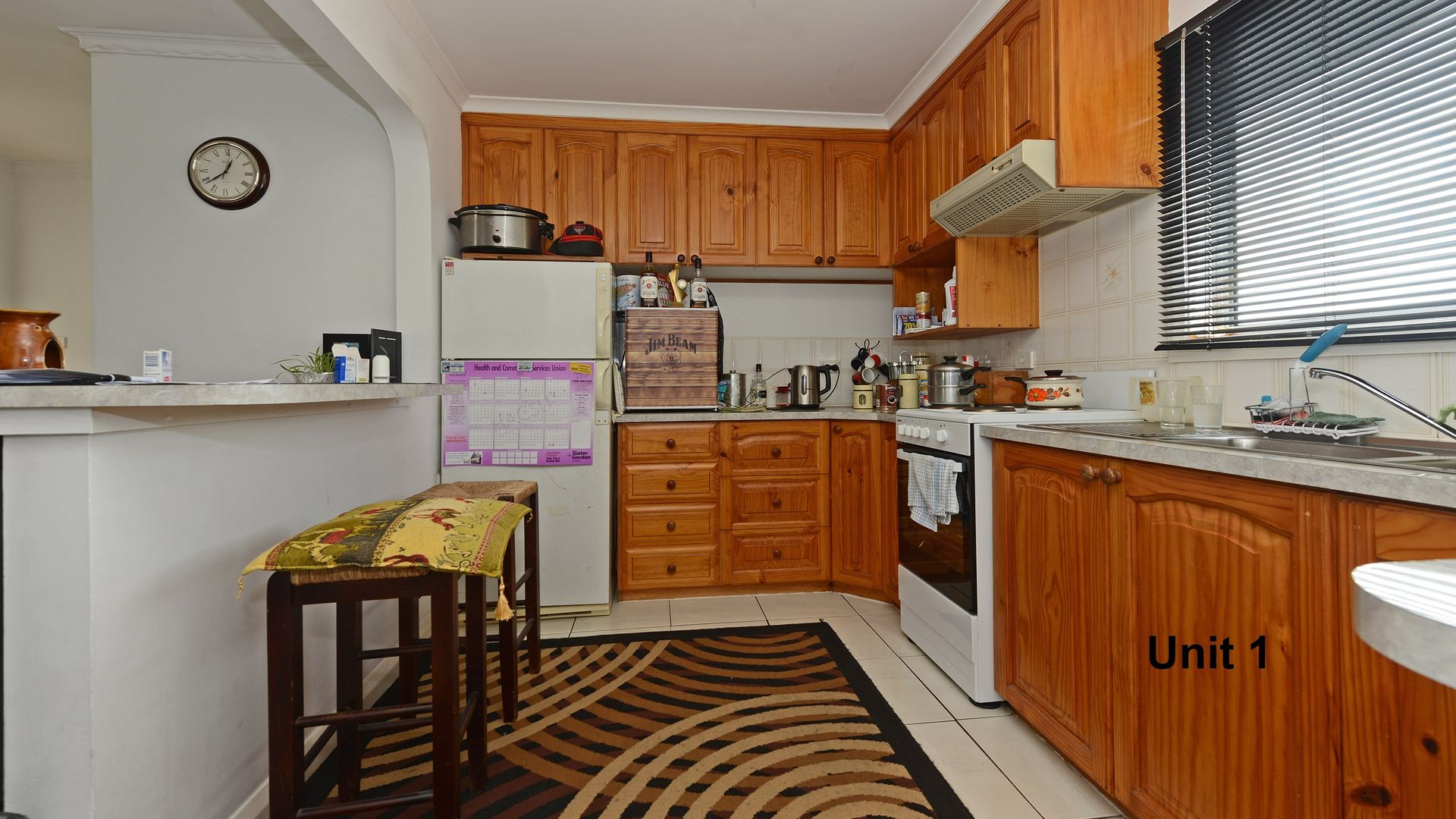unit 1,159 Chapel Street, Glenorchy TAS 7010, Image 2