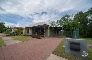 Picture of 29 Buckingham Street, Gunn NT 0832