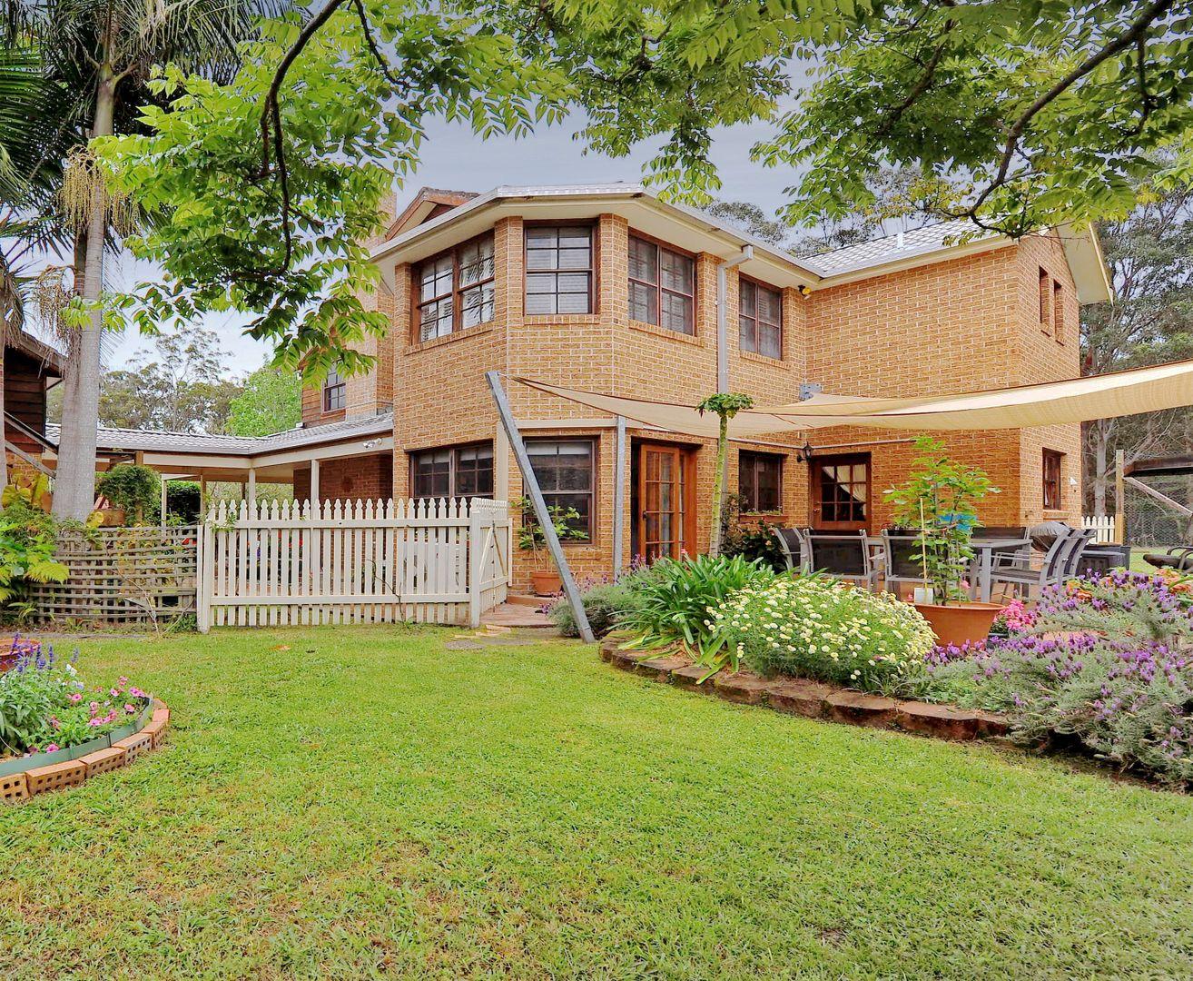 7 Mahogany Close, Lakewood NSW 2443, Image 0