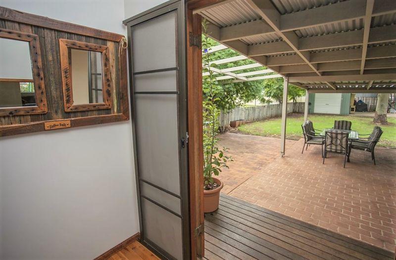 13 Birkett Street, Chinchilla QLD 4413, Image 2