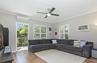 Picture of 9/53-55 Ryde Road, Hunters Hill NSW 2110