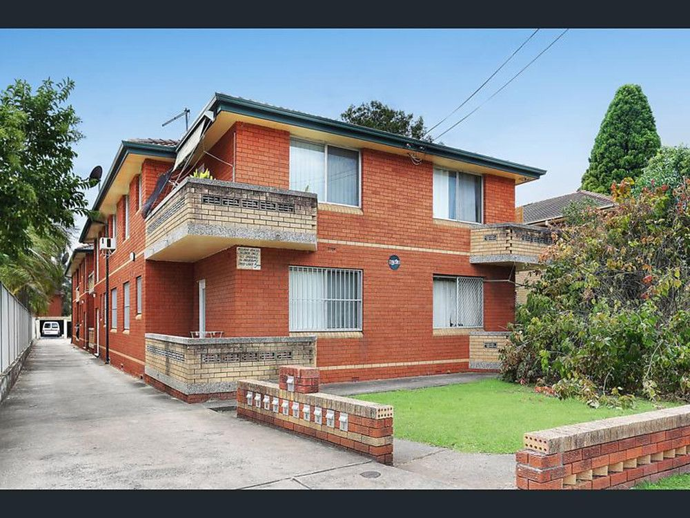 6/99 Hampden Road, Lakemba NSW 2195, Image 0