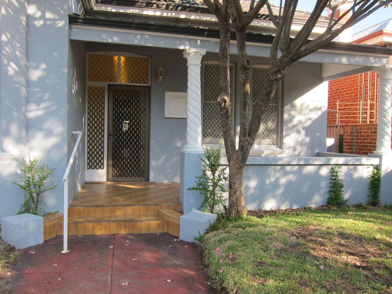 58 Palmerston Street, Perth WA 6000, Image 0