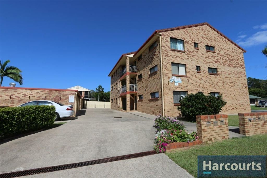 6/26 Illoura Ave, Bellara QLD 4507, Image 1