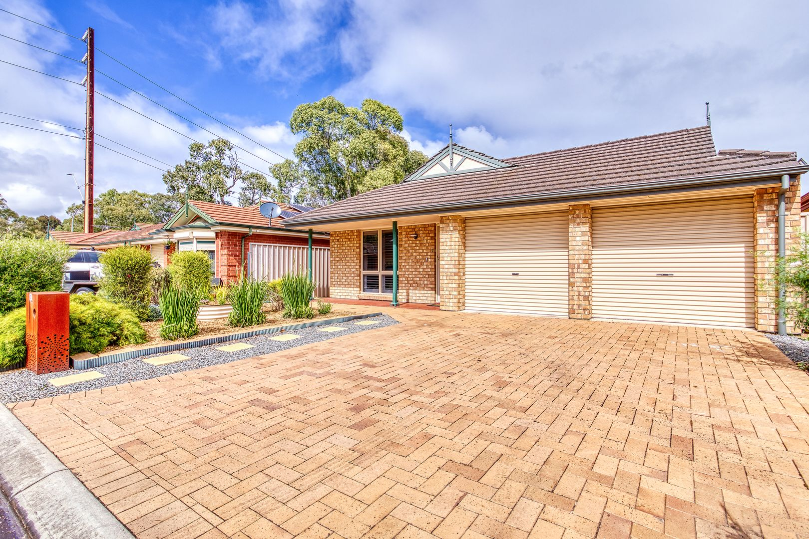 6 Orange Grove, Mitchell Park SA 5043, Image 1