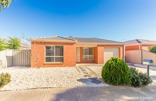 183 A Thames Blvd, Tarneit VIC 3029