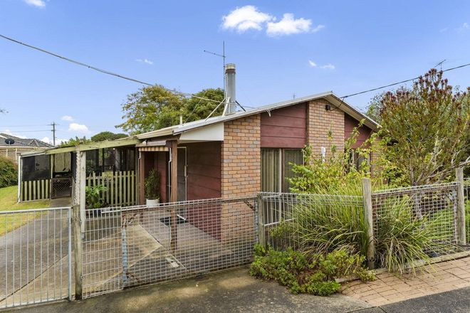 Picture of 8 Nathan Court, LEOPOLD VIC 3224