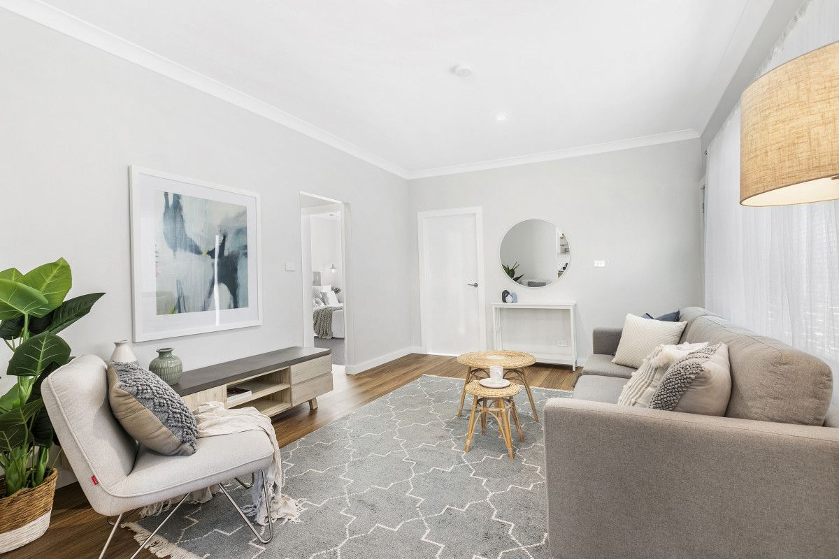 33 Wansbeck Valley Road, Cardiff NSW 2285, Image 2