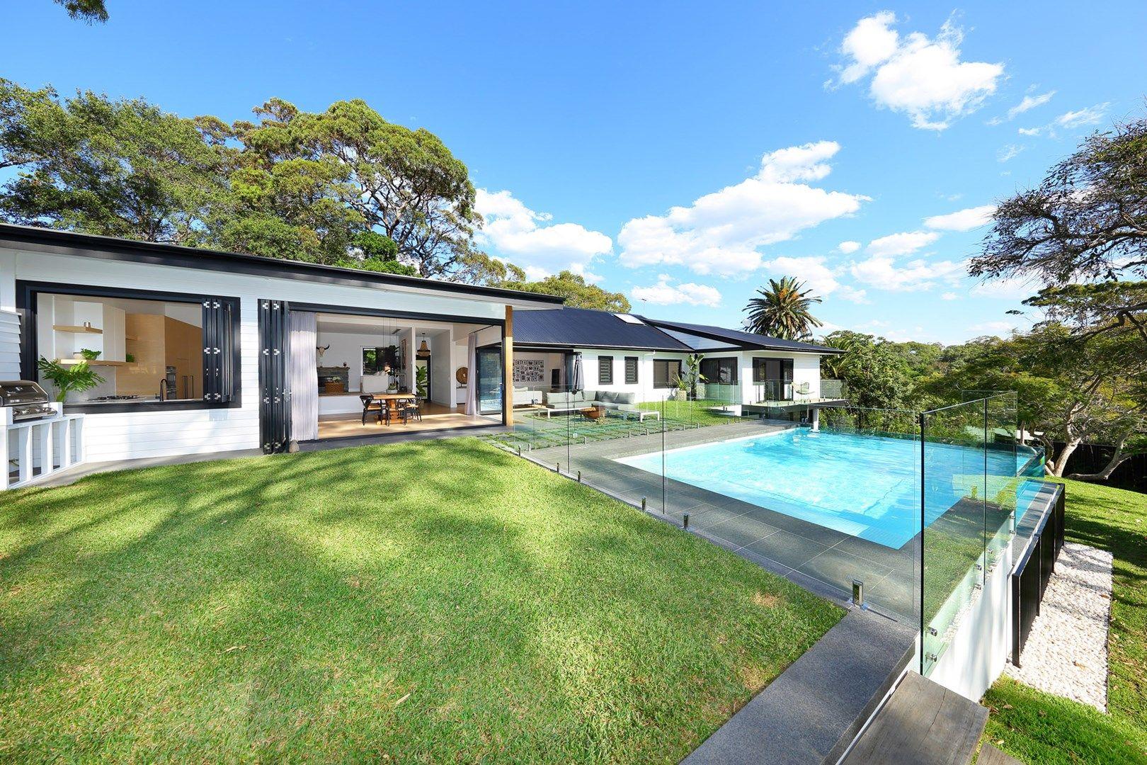 30 Crescent Road, Mona Vale NSW 2103, Image 1