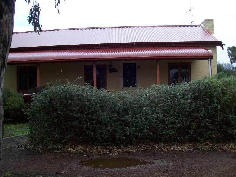 13 Giles Street, Kingscote SA 5223, Image 0