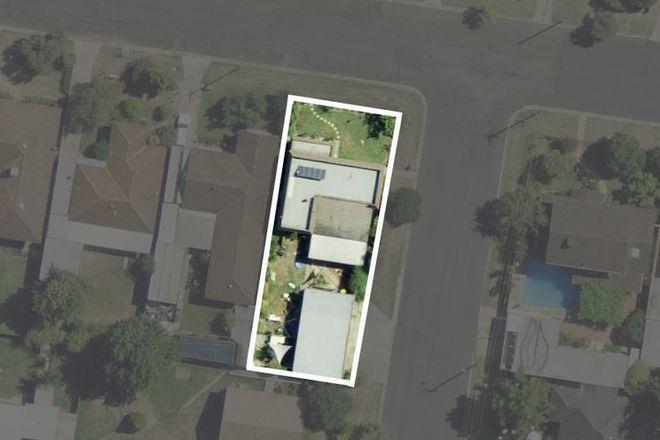 Picture of 179 Kooba Street, NORTH ALBURY NSW 2640