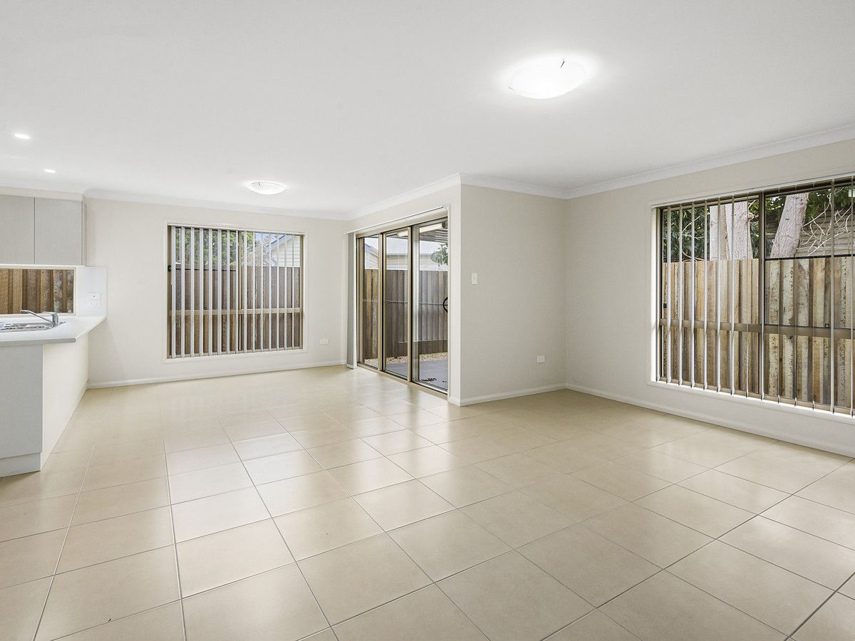 5/77 Anzac Avenue, Newtown QLD 4350, Image 1