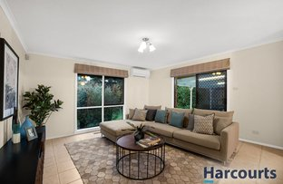 Picture of 32 Renou Road, Wantirna South VIC 3152