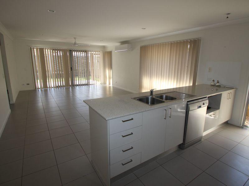 4 Roebuck Street, Urraween QLD 4655, Image 1