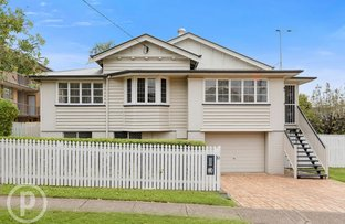 Picture of 51 Hall Street, Northgate QLD 4013