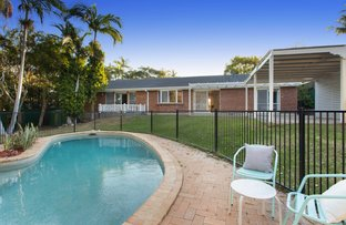 Picture of 17 Helios Street, Shailer Park QLD 4128