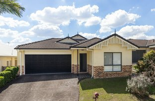 Picture of 21 Catalina Circuit, Forest Lake QLD 4078
